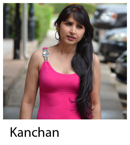 Kanchan section5 Picture